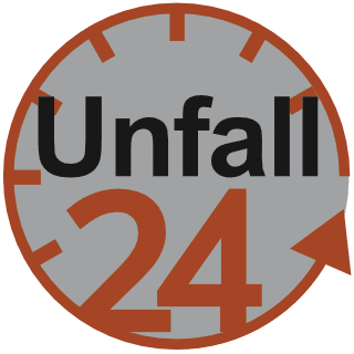Unfall24 Service