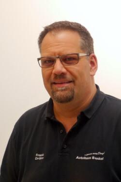 Frank Drüke