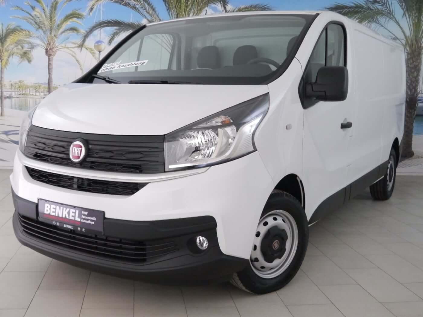 Fiat_Talento_Transporter
