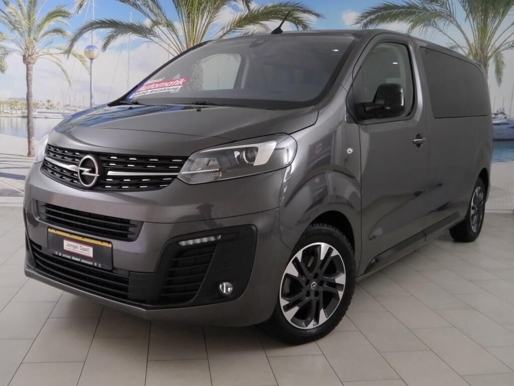 Opel_Zafira_Life-Tourer