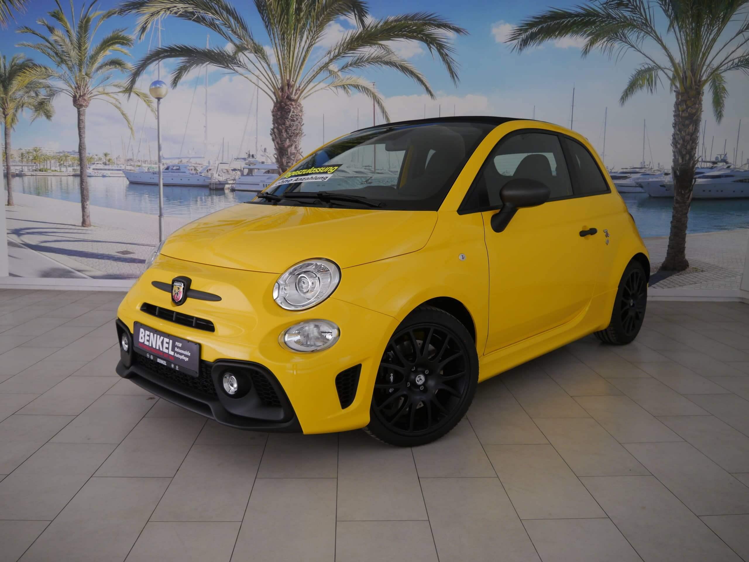 Fiat_500_Abarth_Cabrio