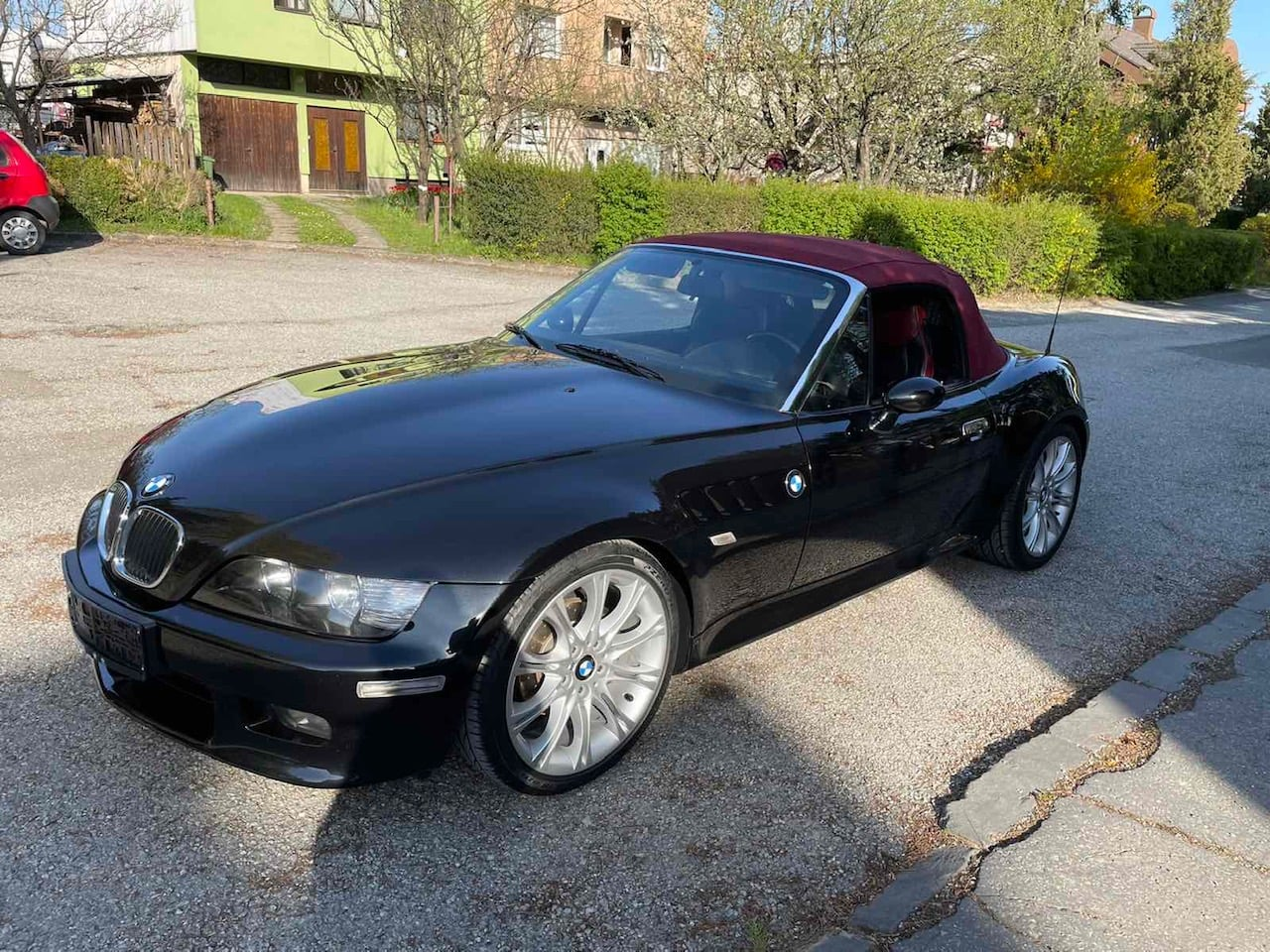 BMW_Z3_Roadster_Imola