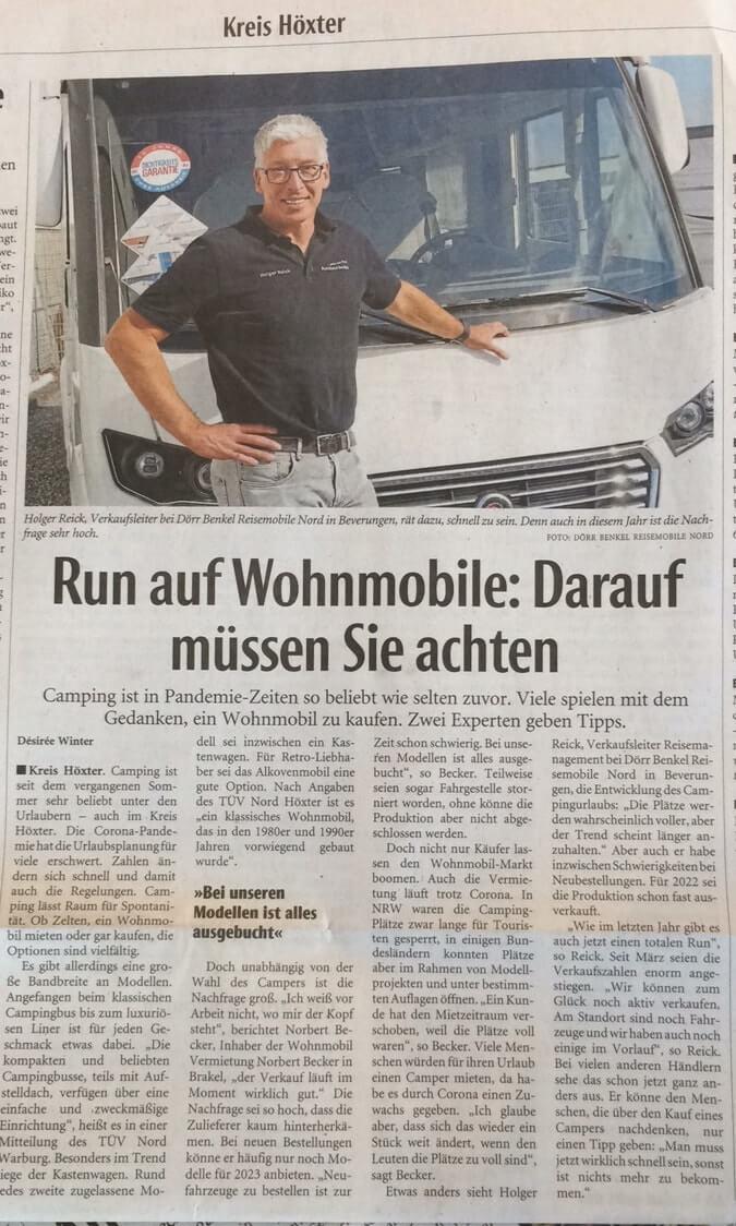 Wohnmobil_kaufen