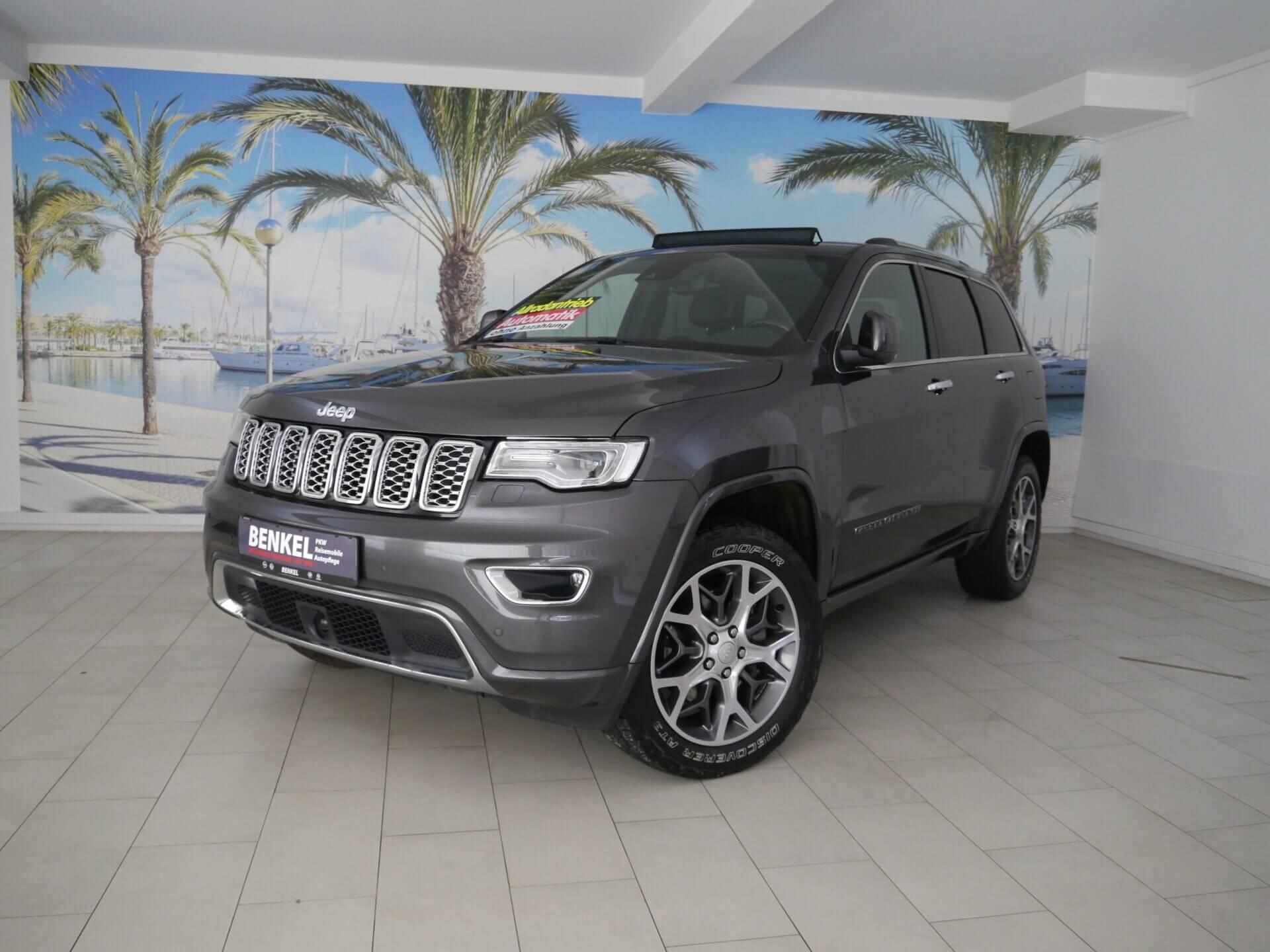 Jeep_Grand_Cherokee_gebraucht