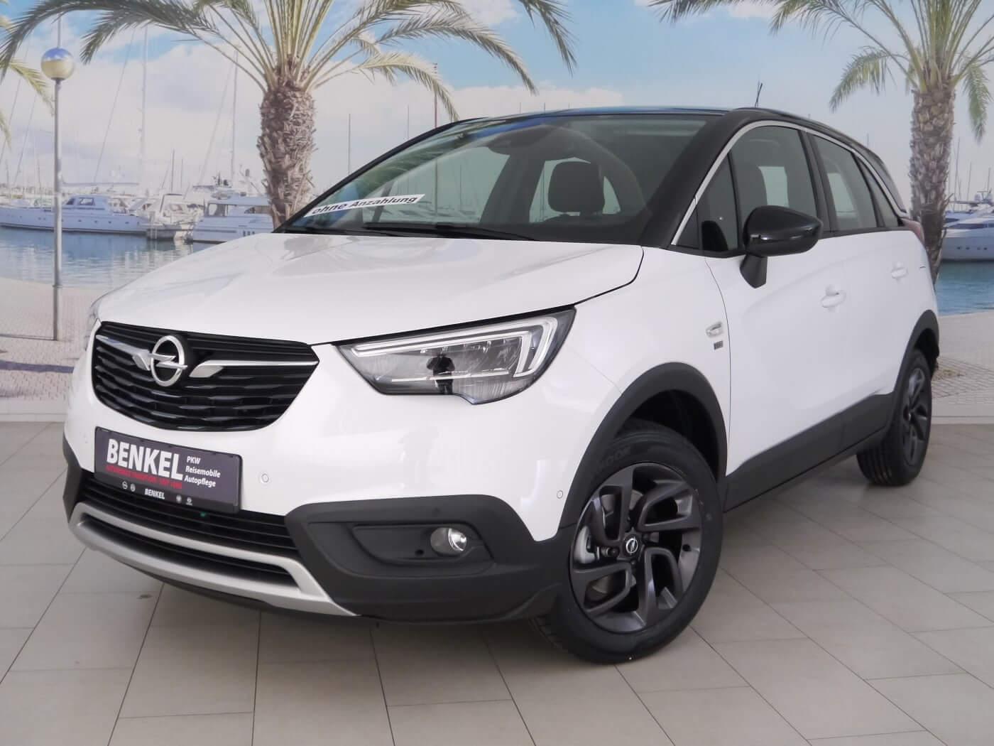 Opel_Crossland_X_120_Jahre