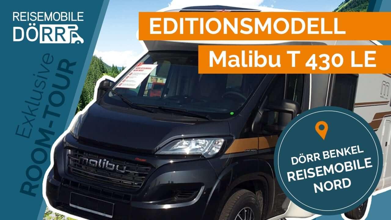 Malibu_T430